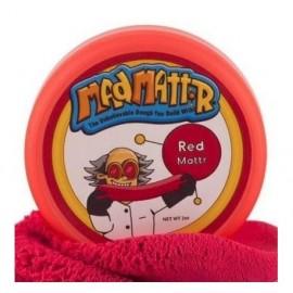 Plastilina mágica pod Mad MttR rojo