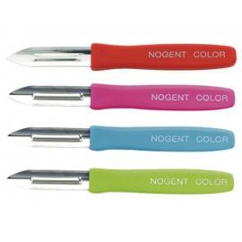 Pelador Nogent colores