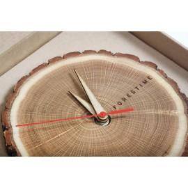 Reloj Forestime