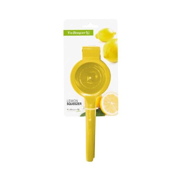 Exprimidor de limones Things store