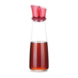 Vinagrera vitamino 250 ml.