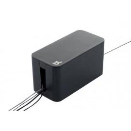 Cablebox mini negro