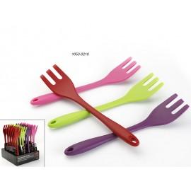 Fourchette de cuisine