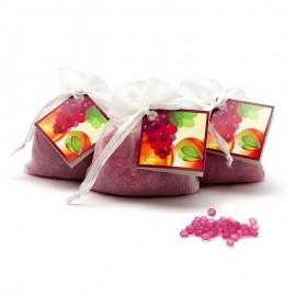 Mini resinas perfumadas Entre uvas ...