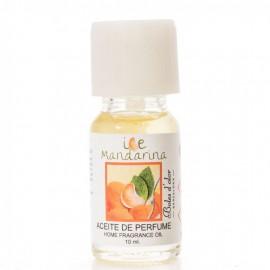 Bruma de ambiente Ice mandarina 10 ml