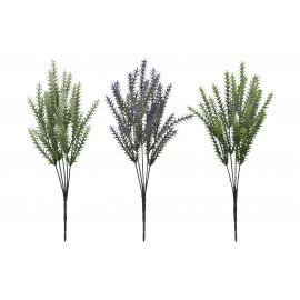 Planta pvc