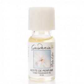 Bruma de ambiente Gardenia 10 ml