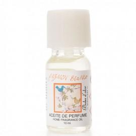 Bruma de Jazmín blanco 10 ml