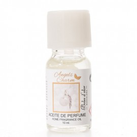 Bruma de ambiente Santal 10 ml