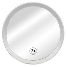Espejo de Baño pared 7 aumentos