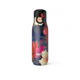 Botella termo Zoku 500 ml Paradise