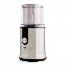 Molinillo de café y especias ADE