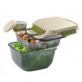 Lunch Box 1,5 l