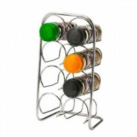 Rack para especias