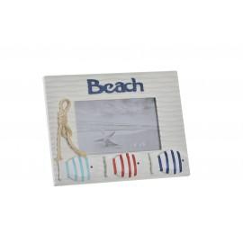 Marco Beach 10 x 15