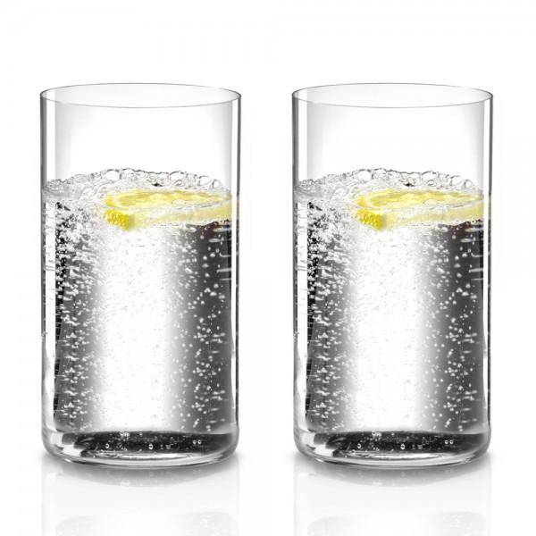 Vaso Riedel long drink 2x