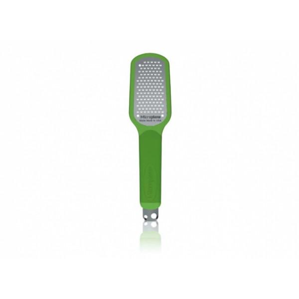 Rallador para citricos zester microplane