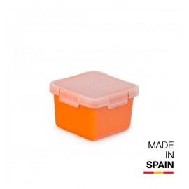 Contenedor valira orange