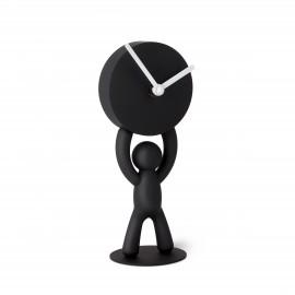 Horloge de bureau Buddy