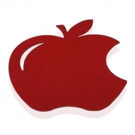 Sous-plat pomme