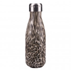 Pioneer leopardo 350 ml.