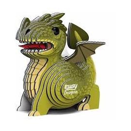 dodoland dragon