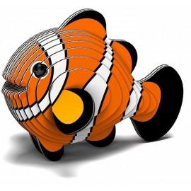 dodoland clownfish