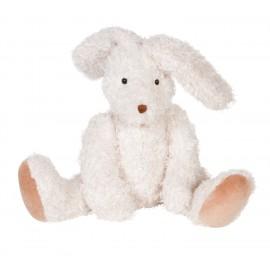Mama conejo cariñitos
