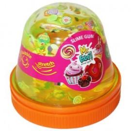 Plastifresh Mr. Boo avec candy