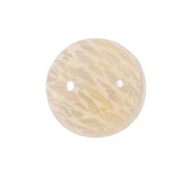 Balle rebondissante phosphorescente