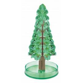 Árbol mágico Navidad gigante