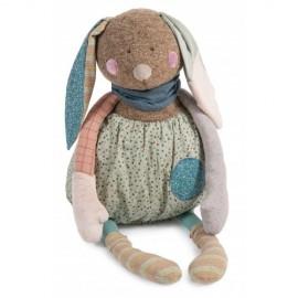 Conejo gigante JTB Moulin Roty