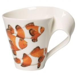 Newwave Clownfish Mug Villeroy