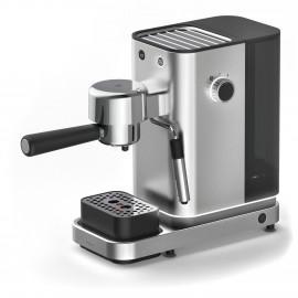 Cafetera Lumero WMF