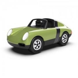 Playforever Luft Hopper verde