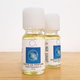 Bruma de Ambiente O2 10 ml