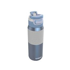 Termo Elton Sky Blue 750 ml