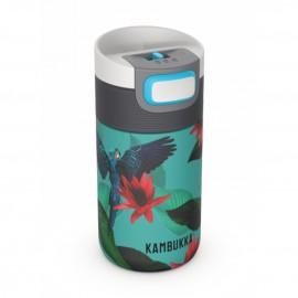 Termo Etna Parrots 300 ml