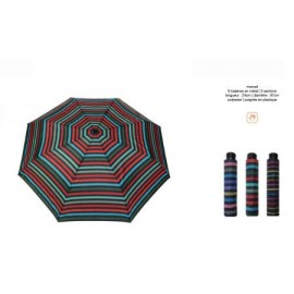 Paraguas Rayure Manual