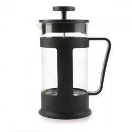 Cafetera émbolo 350 ml.