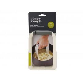 Aplastador patatas Easy Mash Joseph Joseph
