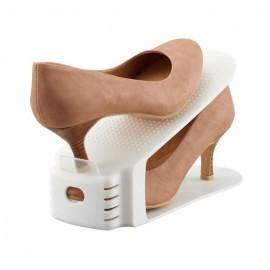 Porta-zapatos unisex (set 2)