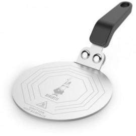 Adaptateur pour plaques à induction Bialetti