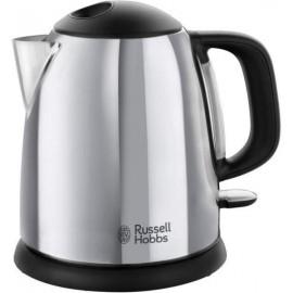 Hervidor 1 litro Russell Hobbs Victory