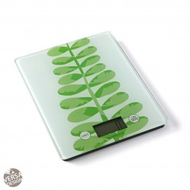 Balance feuilles