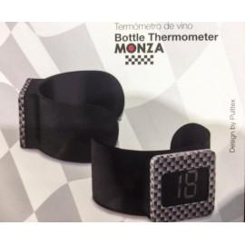 Termómetro de vino Pulltex Monza