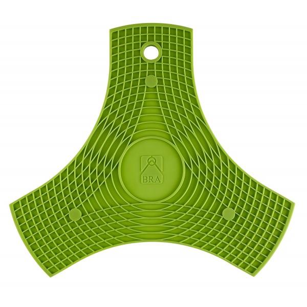 Protector multiusos de silicona 2x
