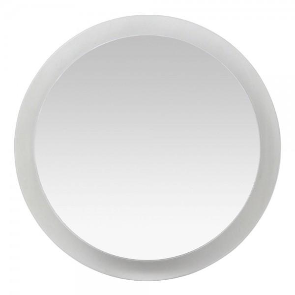 Espejo de 3x con ventosas