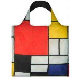 Bolsa Loqi Mondrian