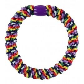 Goma Kknekki Rainbow